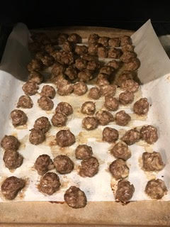 baked-balls